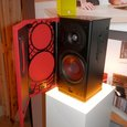CES 2014: Loudspeakers under $15,000 - Part 1