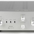 David Berning ZOTL-One Preamp and ZH-230 Power Amp (Hi-Fi+)