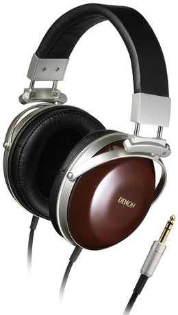 Denon AH-D7000 Headphones (Playback 44)