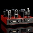 Dragon Inspire IHA-1 Headphone Amplifier