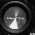 Eclipse gives audiophiles a good subwoofin'