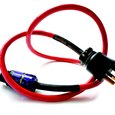 IsoTek launch new advanced EVO3 version  of high-performance Optimum power cable