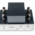 Eastern Electric Minimax and Fatman i-tube 252 Integrated Amplifiers (Hi-Fi+)