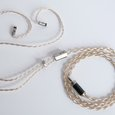 Effect Audio Code 51 headphone cable