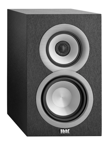 2019 High-End Audio Buyer's Guide: Stand-Mounted Loudspeakers Under $1,000