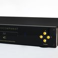 Electrocompaniet EMP3 Blu-ray/Universal Disc Player