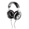 Focal Elegia closed‑back headphones