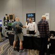 Rocky Mountain Audio Fest – Part One