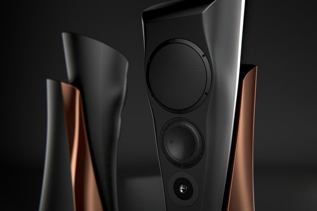 Hi-Fi+ Products of the Year: Loudspeakers