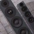 PMC fact.12 Signature floorstanding loudspeaker