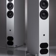 PMC fact.12 loudspeakers