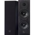 More fact than fiction - PMC launch standmount speaker