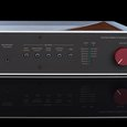 Rupert Neve Designs Fidelice Precision Digital to Analog Converter