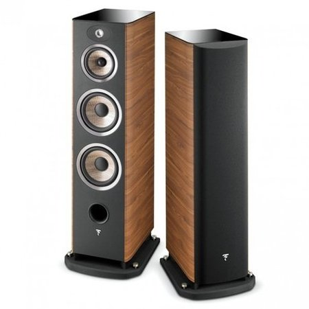 2020 Editors' Choice Awards: Loudspeakers $3,000 - $5,000