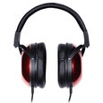 Fostex TH-900 headphones