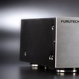Furutech Announces Daytona 303 Multi-Mode AC Filter/Power Distributor