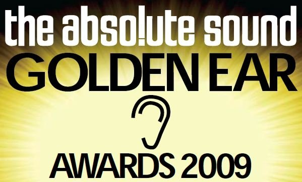 "JV's 2009 ""Extra"" Golden Ear Awards"