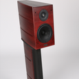 2017 Editors' Choice: Loudspeakers $10,000-$20,000