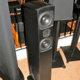 CES 2013: Loudspeakers $10,000/Pair and Below - Part 1 (Hi-Fi+)