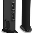 2014 Buyer's Guide: Floorstanding Loudspeakers Under $3,000