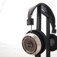 PLAYBACK 24: Grado SR325is Headphones