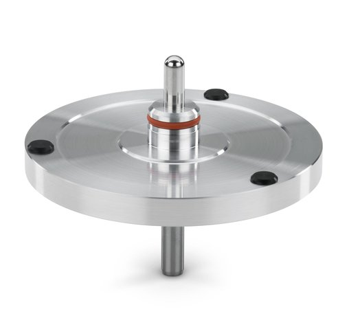 Groovetracer Mods for Your Rega And Magna Riser Stands for Maggies
