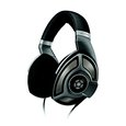 Sennheiser HD700 Headphones (Hi-Fi+)