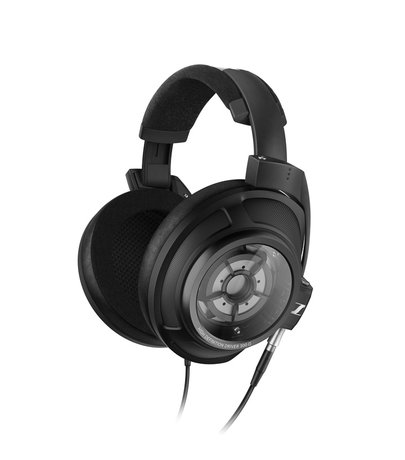 Sennheiser HD 820 circumaural closed back headphone