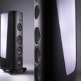 M3 Loudspeaker: Magico Makes Things Better