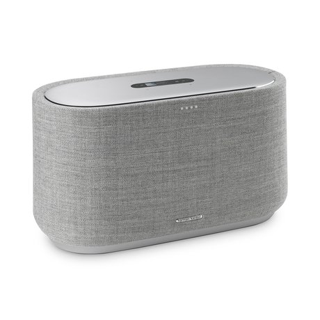 Harman Kardon Citation 500 Wireless loudspeaker