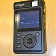 First Listen - HiFiMAN HM-901 high-resolution portable digital music player