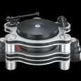 2015 Editors' Choice: Turntables $5,000 - $10,000