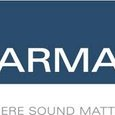 Harman Launches New Websites for High-Performance A/V Brands