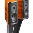 Franco Serblin Accordo stand-mount loudspeaker