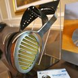 CES Scene: Ten Fascinating New Headphones & related components