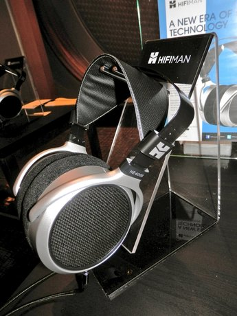 Fifteen Cool Headphone Products from Newport Beach 2015 – Part 2