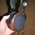 CES 2014: Headphone, Earphones, and Related Electronics – Part 2