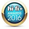 Hi-Fi+ Awards: Innovation of the Year