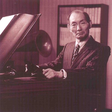 Audio-Technica Founder Hideo Matshushita Passes Away at 93 (Hi-Fi+)