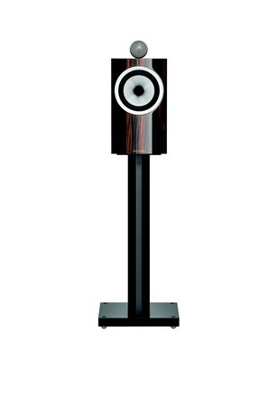 Bowers & Wilkins 705 Signature stand-mount loudpeakers