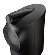 Bowers & Wilkins Formation Duo active stand-mount loudspeakers
