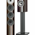 Bowers & Wilkins 700 Series Signature