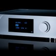 CH Precision I1 integrated amplifier