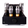 Feliks Audio Euforia headphone amplifier