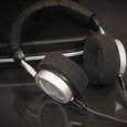 Base Audio Reflex G7 headphones