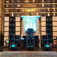The McIntosh Group Introduces New Products at NYC Event, Part One