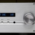 NEWS: Pass Labs Introduces Class A Integrated Amplifier