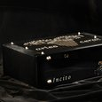 Aries Cerat - Incito tube preamplifier