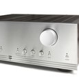 "TESTED: Anthem ""Integrated 225"" integrated amplifier"