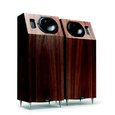 WIN! A pair of Neat Acoustics Iota Alpha loudspeakers worth £1,385